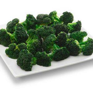 brocoli-2