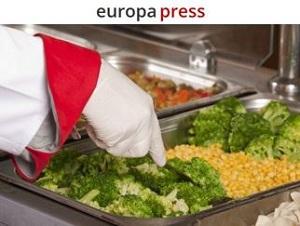 ASEVEC - Visto en prensa