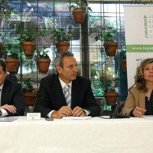 Los vegetales ultracongelados lideran las exportaciones del sector agroalimentario
