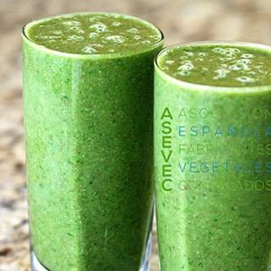 Fibra e hidratos vegetales para un verano 10
