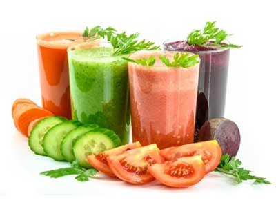 ¿Cómo preparar un desayuno perfecto con verduras congeladas?