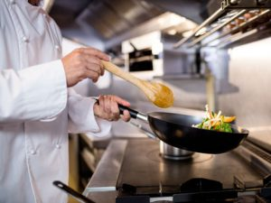 Consejos y recomendaciones a la hora de cocinar verduras congeladas