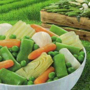 verdura-congelada1-kdJF--620x349@abc
