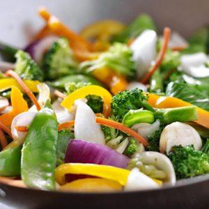 verduras_tips_t-t