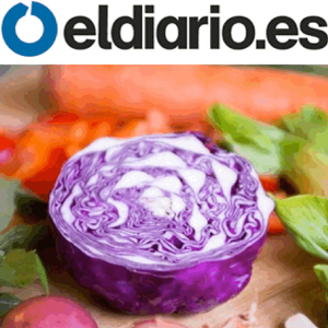 Verduras congeladas: ¿tan buenas como las frescas?