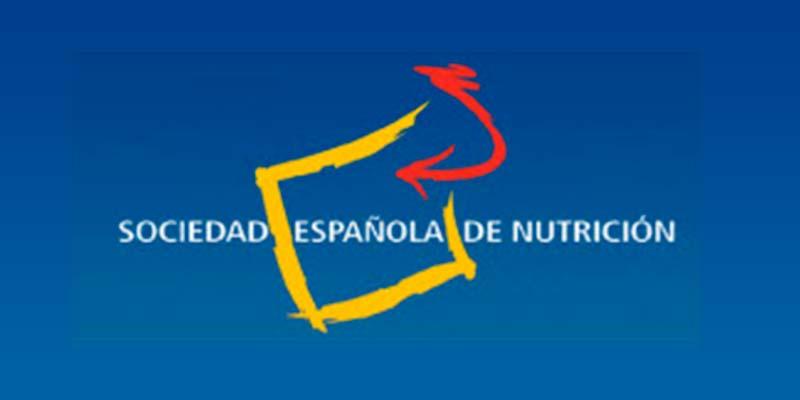 Hoy hablamos con: María Puy Portillo - Vicepresidenta primera de la Sociedad Española de Nutrición