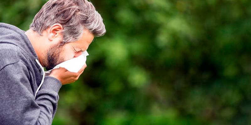 Algunos consejos para vencer la astenia primaveral