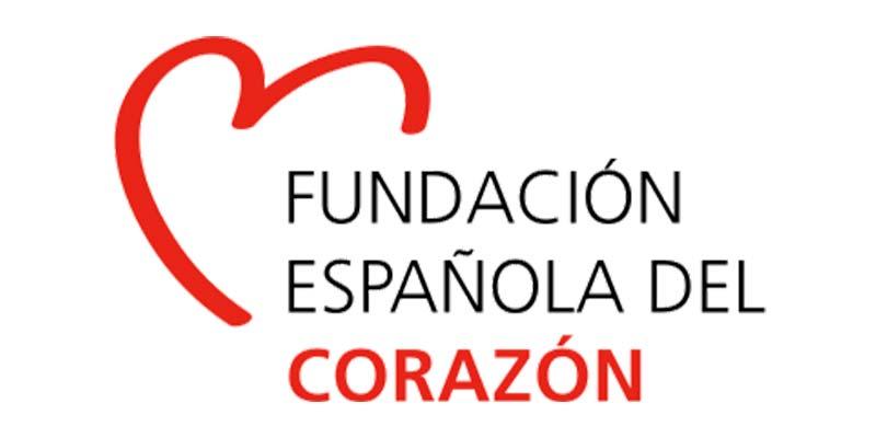 Hoy hablamos con: María Elisa Calle - Coordinadora del Programa de Alimentación y Salud de la Fundación Española del Corazón